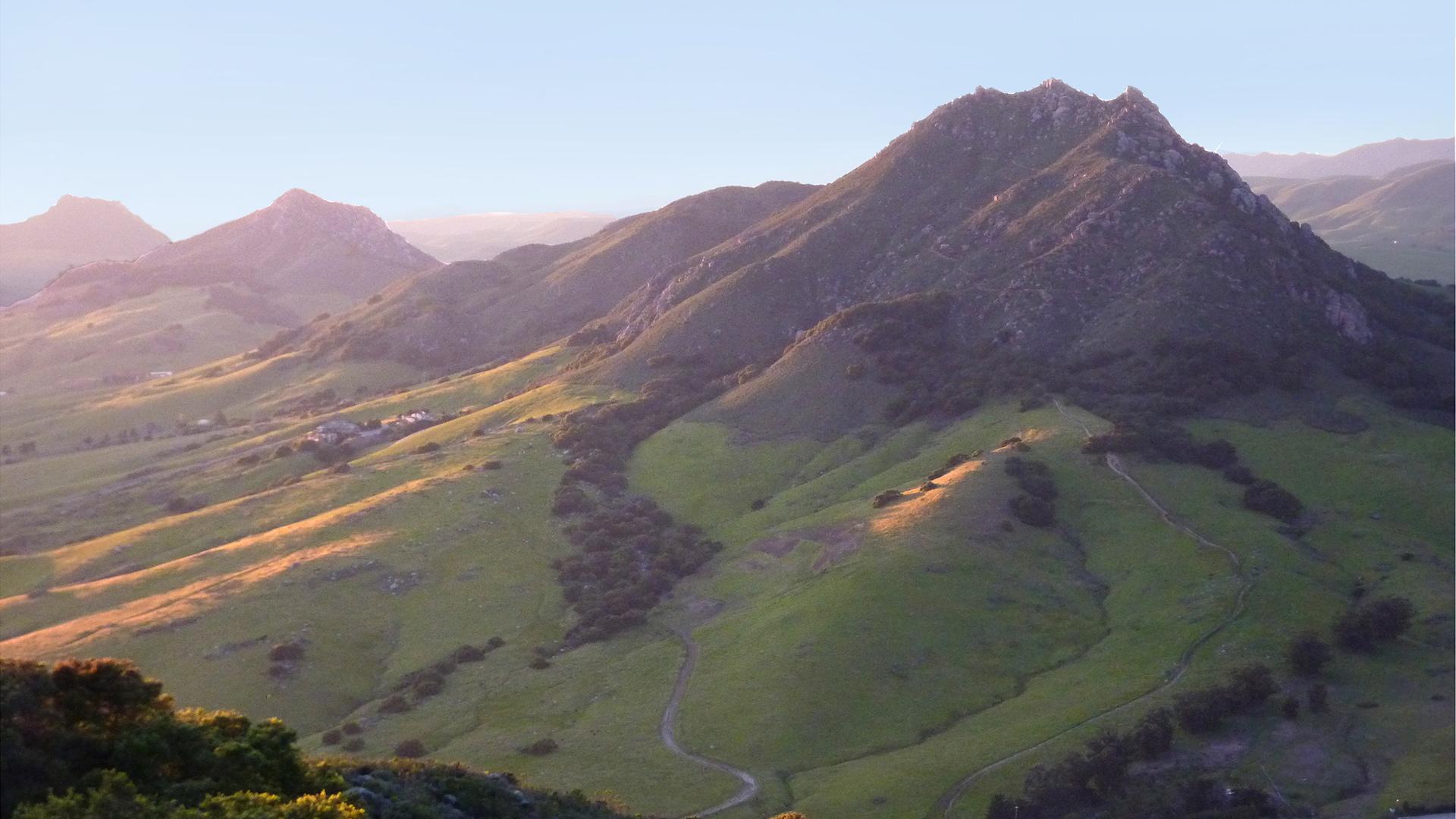 Legal Services in San Luis Obispo, Paso Robles and Santa Maria